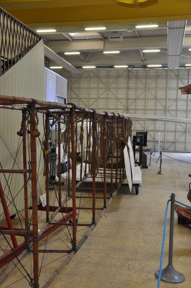 Photos des réserves du Musée du Bourget Dsc_3121