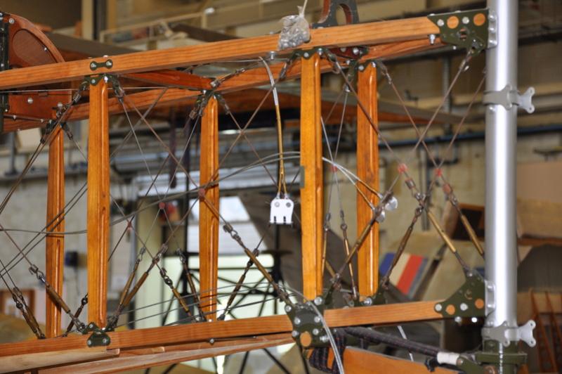 Photos des réserves du Musée du Bourget Dsc_3123