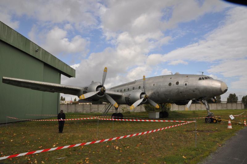 Photos des réserves du Musée du Bourget Dsc_3126
