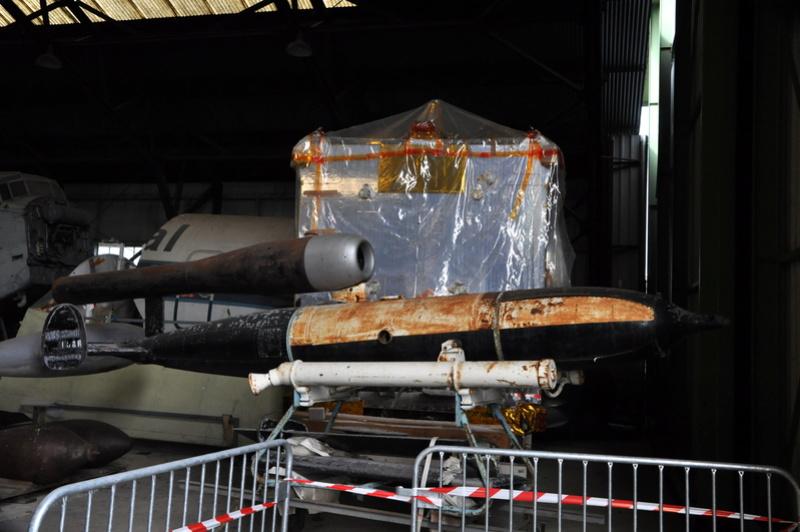 Photos des réserves du Musée du Bourget Dsc_3149