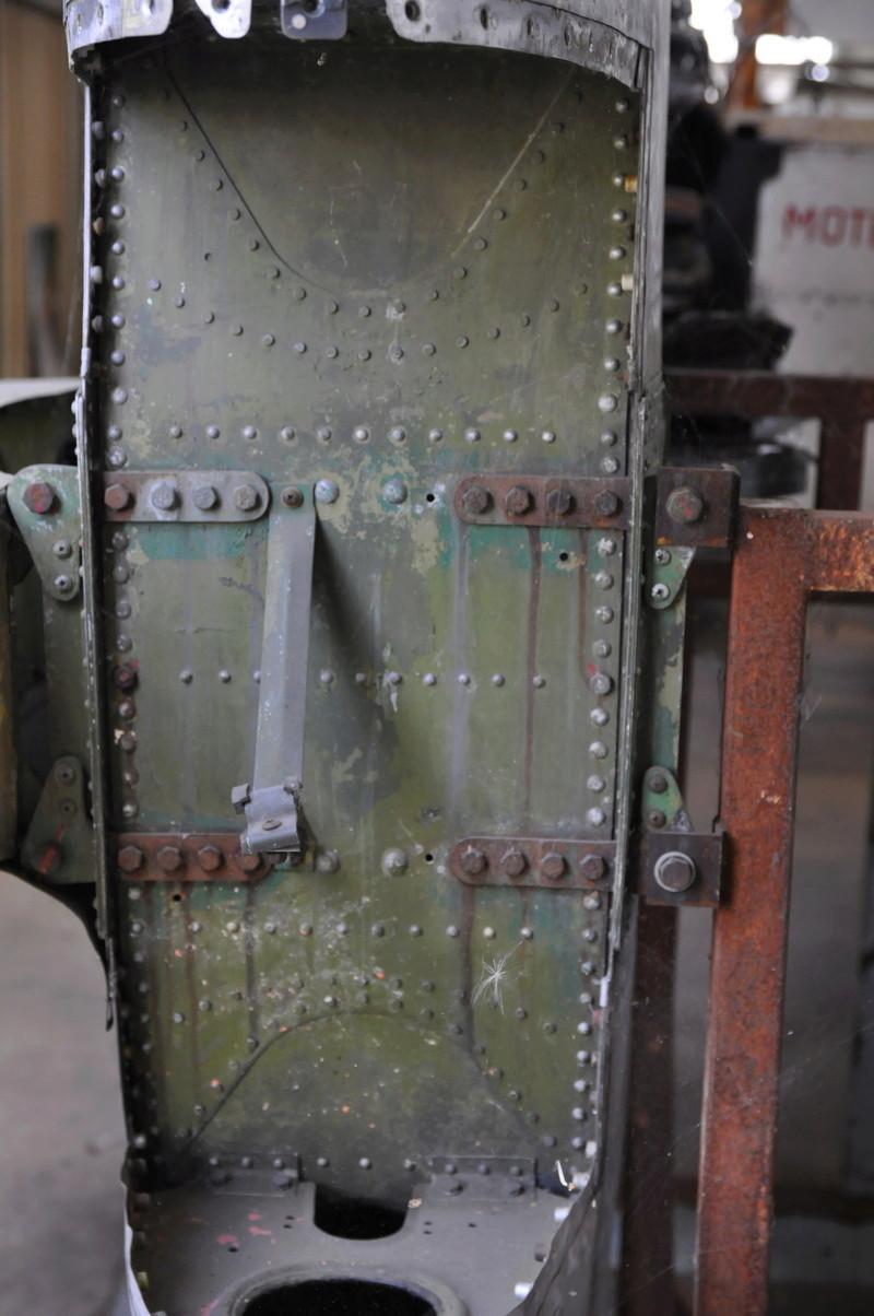 Photos des réserves du Musée du Bourget Dsc_3150