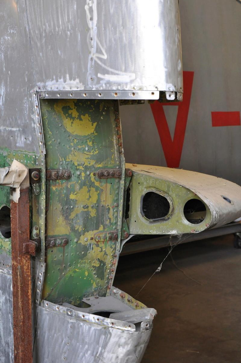 Photos des réserves du Musée du Bourget Dsc_3151