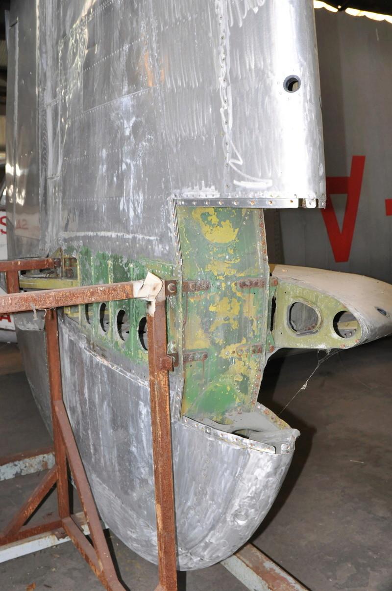 Photos des réserves du Musée du Bourget Dsc_3152