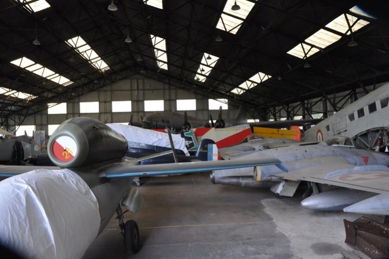 Photos des réserves du Musée du Bourget Dsc_3184