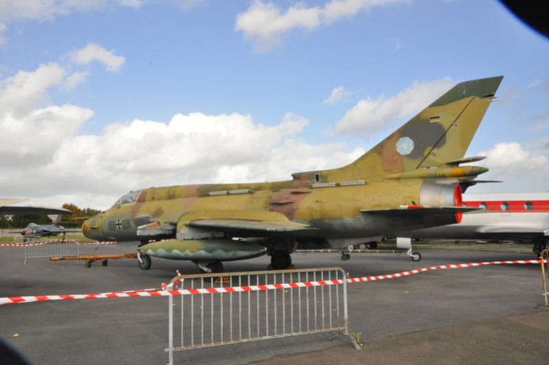 Photos des réserves du Musée du Bourget Dsc_3235