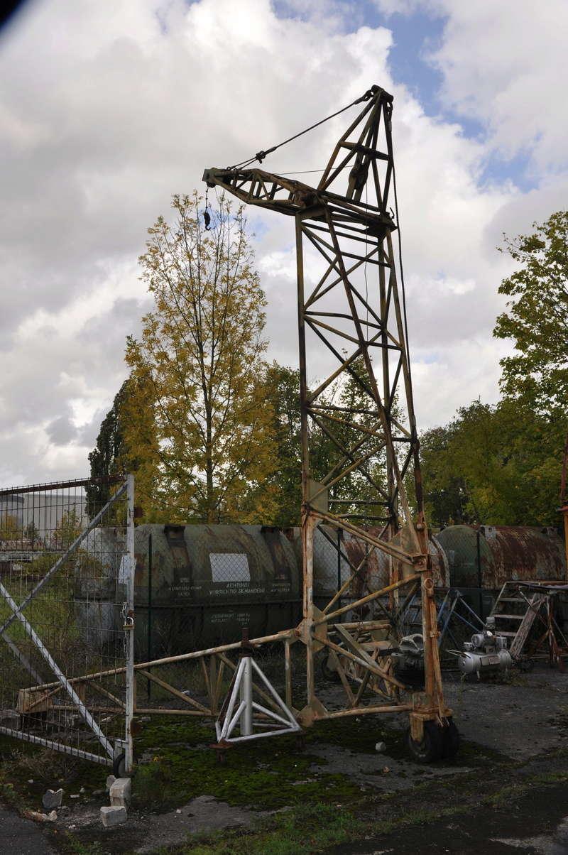 Photos des réserves du Musée du Bourget Dsc_3250