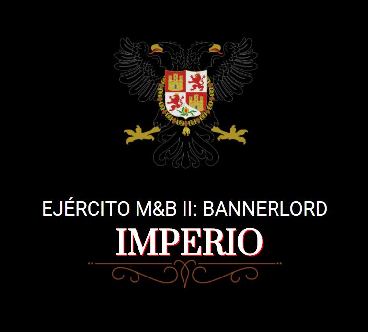 Ejército M&B II: Bannerlord -El Imperio- El_imp11