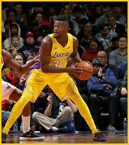 Los Angeles Lakers (Cobbs) - Page 2 Rdl14