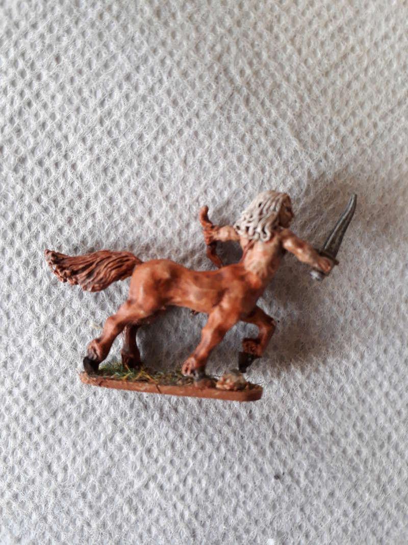 Soclage des centaures 20180510