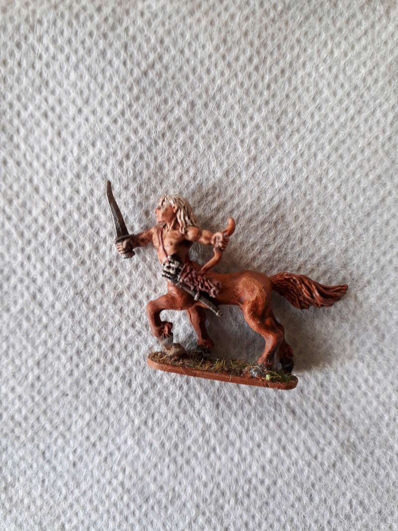 Soclage des centaures 20180511