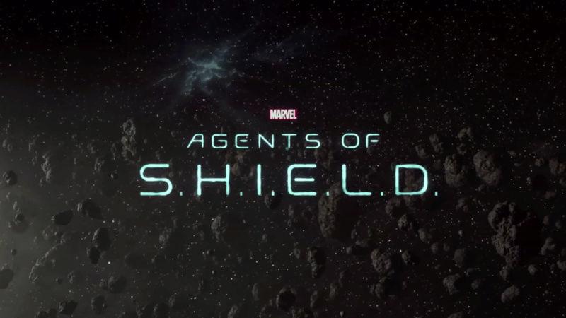 Les Agents du S.H.I.E.L.D [ABC/Marvel - 2013] - Page 8 2017-110