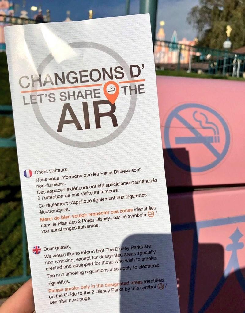 Les Parcs à Thèmes non-fumeurs depuis avril 2008 - Page 13 Dndrat10