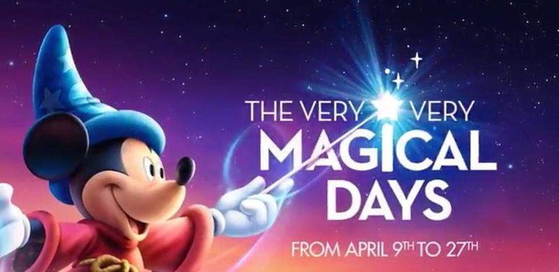 [Evenement] Les Jours Très Très Magiques  (du 9 au 27 avril 2018) Dye4wq10