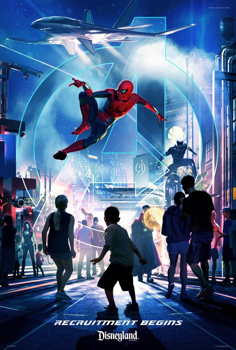 [News] Extension du Parc Walt Disney Studios avec Marvel, Star Wars, La Reine des Neiges et un lac (2020-2025) - Page 6 Dywux_11