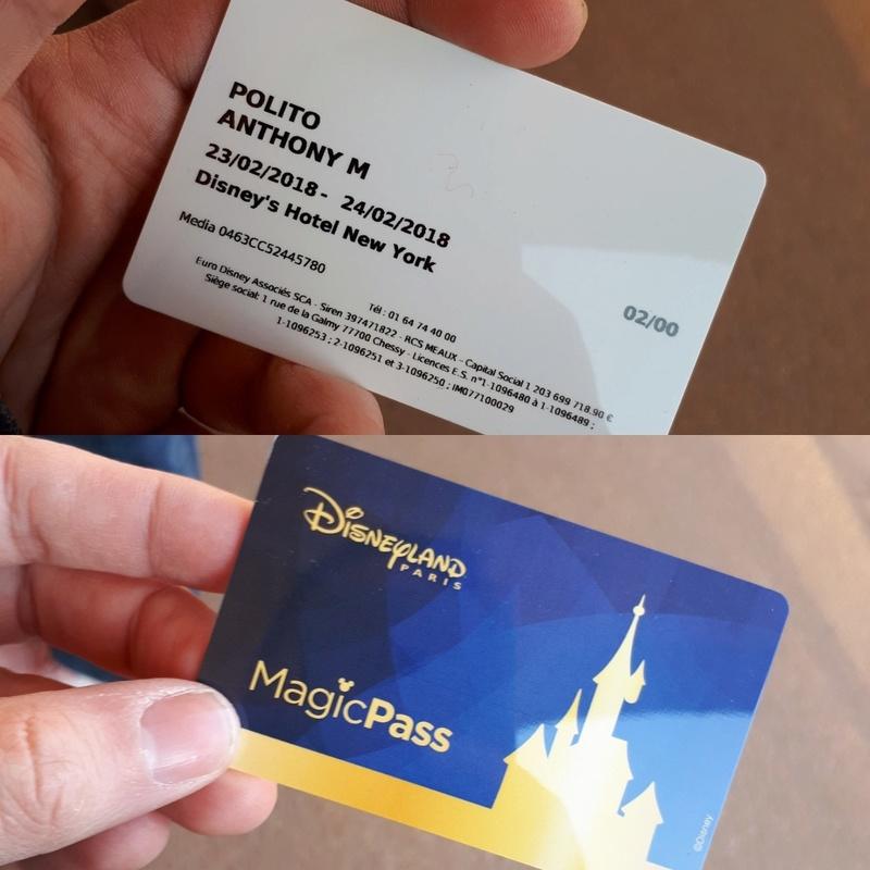 MagicPass: technologie RFID à Disneyland Paris  - Page 2 Img_2010