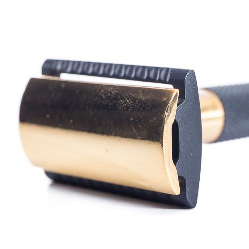 rasoir coloré WCS Img_7726