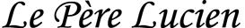 Les blaireaux de M.Red (technique & réalisations) - Page 30 Lpl10