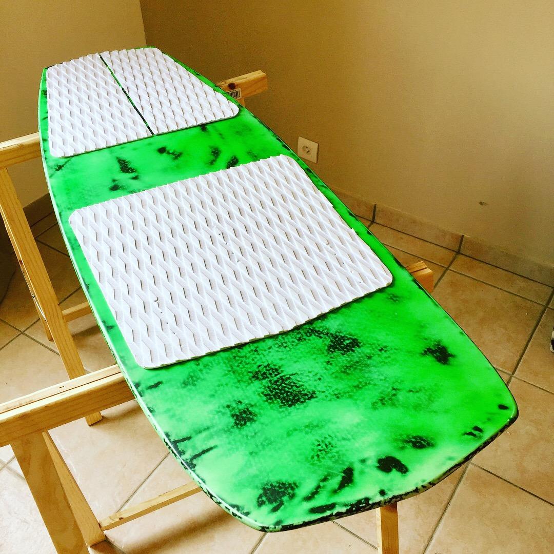 Board R-foil 35724810
