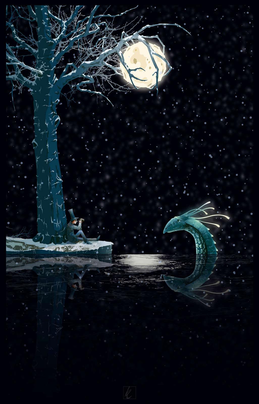 "Udel ""Artwork"" Water_10"