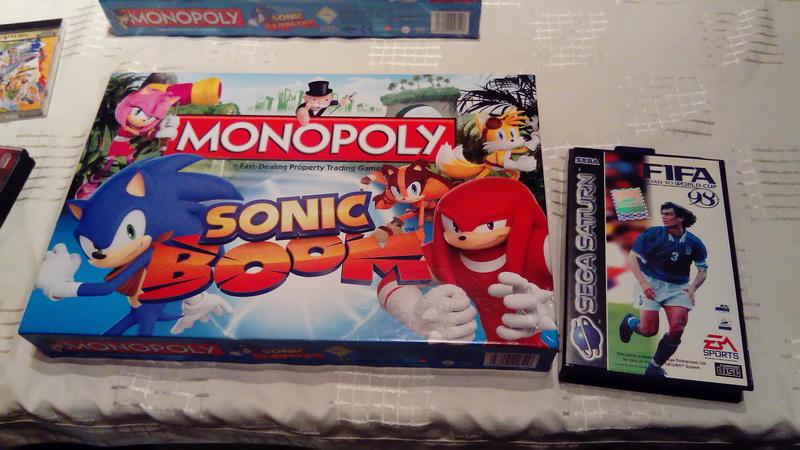 Sega c'est plus fort que toi - Page 5 13_red10