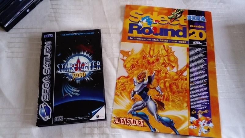 Sega c'est plus fort que toi - Page 5 15_red10