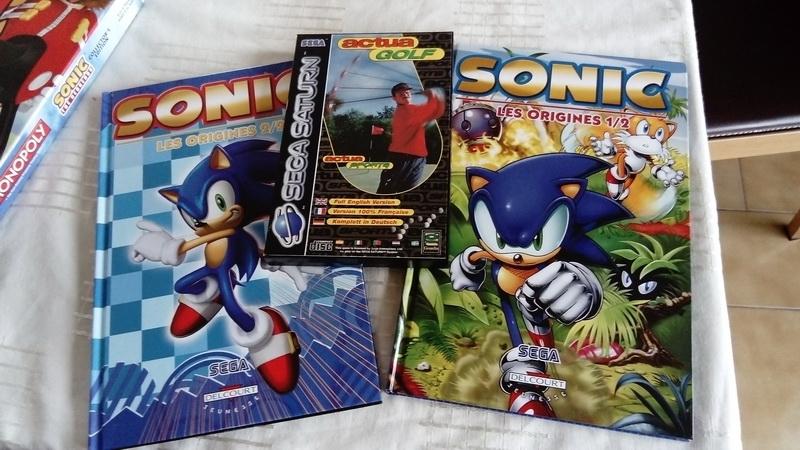 Sega c'est plus fort que toi - Page 5 18_red10