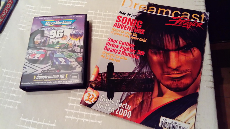 Sega c'est plus fort que toi - Page 5 20_red10