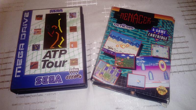 Sega c'est plus fort que toi - Page 5 26_red10