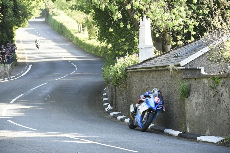 [Road Racing] TT 2018 - Page 4 Deb8mm10