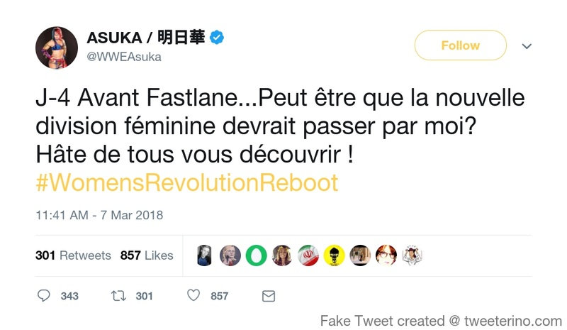#TIMELINE SD (Women ♀) Fake-t12