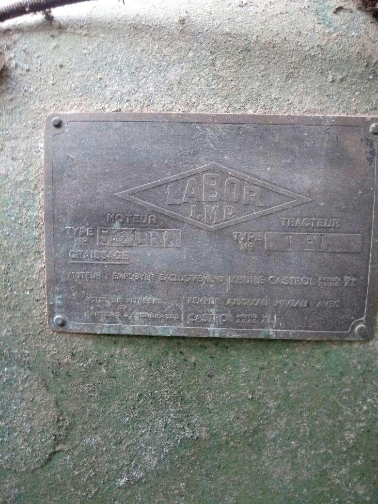 labor - ( Vends) : Labor  V_e63710