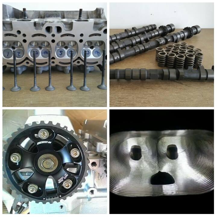 Préparation moteur - Page 2 12294610