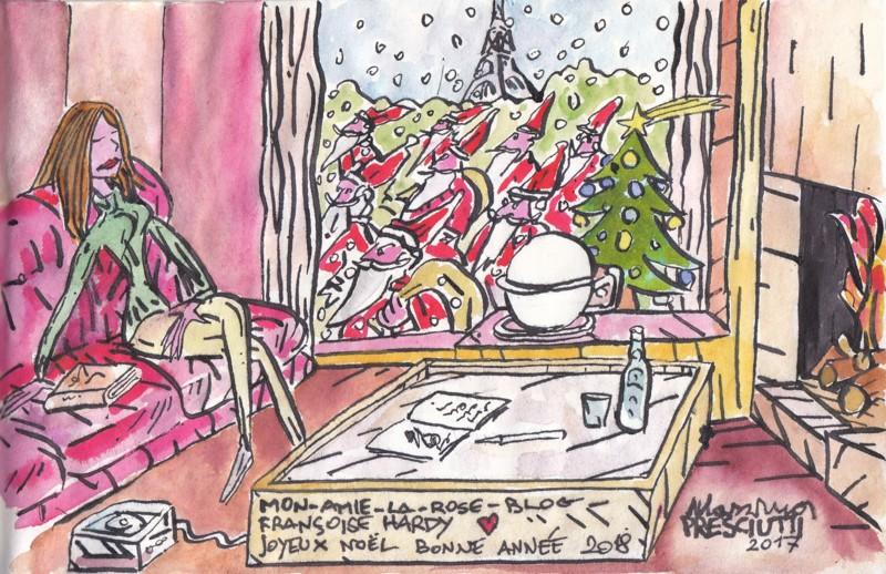 Joyeux Noël - Page 2 2017_811