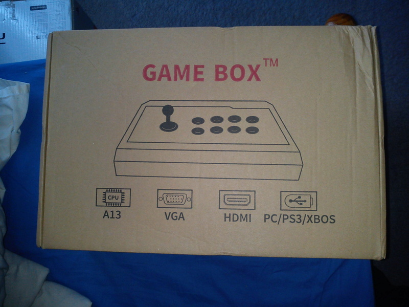Test Arcade Box avec Pandora's Box 4s - Page 5 Img_1947