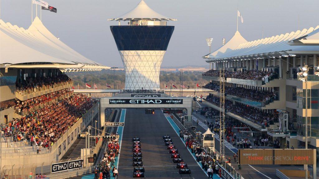 F1 2017 - XBOX ONE / CAMPEONATO OPEN LITOS - F1 XBOX / CONFIRMACIÓN DE ASISTENCIA G.P. DE AUSTRALIA Y  ABU DHABI /  MARTES  22-05-2018 A LAS 22:30 H. 14256310