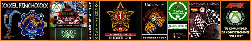 F1 2017 - XBOX ONE / CAMPEONATO OPEN LITOS - F1 XBOX / CONFIRMACIÓN DE ASISTENCIA G.P. DE CHINA Y  BRASILI /  MARTES  29-05-2018 A LAS 22:30 H. Ardiel15