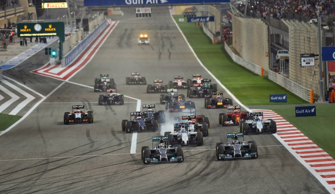 F1 2017 - XBOX ONE / CAMPEONATO LITOS OPEN - F1 XBOX / CONFIRMACIÓN DE ASISTENCIA G.P. DE BARÉIN Y  MÉXICO /  MARTES 05 - 06 - 2018 A LAS 22:30 H. Articl11