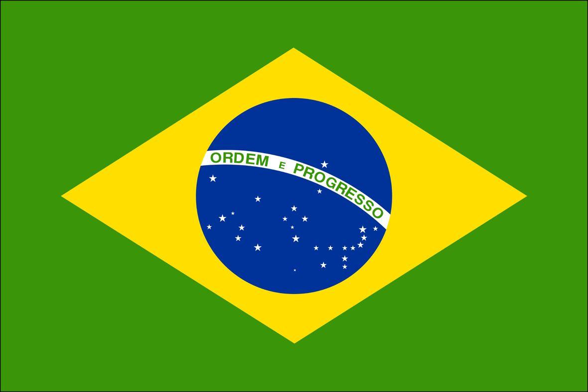F1 2017 - XBOX ONE / CAMPEONATO OPEN LITOS - F1 XBOX / CONFIRMACIÓN DE ASISTENCIA G.P. DE CHINA Y  BRASILI /  MARTES  29-05-2018 A LAS 22:30 H. Brazil10