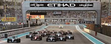 F1 2017 - XBOX ONE / CAMPEONATO OPEN LITOS - F1 XBOX / CONFIRMACIÓN DE ASISTENCIA G.P. DE AUSTRALIA Y  ABU DHABI /  MARTES  22-05-2018 A LAS 22:30 H. Descar23