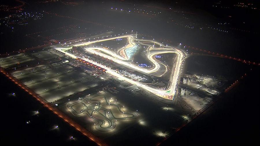 F1 2017 - XBOX ONE / CAMPEONATO LITOS OPEN - F1 XBOX / CONFIRMACIÓN DE ASISTENCIA G.P. DE BARÉIN Y  MÉXICO /  MARTES 05 - 06 - 2018 A LAS 22:30 H. F1-bah12