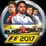 F1 2017 - XBOX ONE / CAMPEONATO CAZAFANTASMAS 5.0 - F1 XBOX / CONFIRMACIÓN DE ASISTENCIA AL GRAN PREMIO DE  AUSTRALIA / VIERNES 03 - 08 - 2018 A LAS 22:30 HORAS. F1_20113