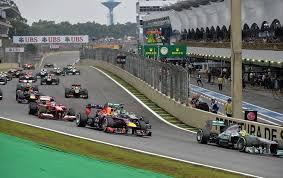 F1 2017 - XBOX ONE / CAMPEONATO OPEN LITOS - F1 XBOX / CONFIRMACIÓN DE ASISTENCIA G.P. DE CHINA Y  BRASILI /  MARTES  29-05-2018 A LAS 22:30 H. Images32