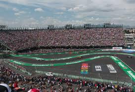 F1 2017 - XBOX ONE / CAMPEONATO LITOS OPEN - F1 XBOX / CONFIRMACIÓN DE ASISTENCIA G.P. DE BARÉIN Y  MÉXICO /  MARTES 05 - 06 - 2018 A LAS 22:30 H. Images33