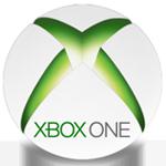 F1 2017 - XBOX ONE / CAMPEONATO CAZAFANTASMAS 5.0 - F1 XBOX / CONFIRMACIÓN DE ASISTENCIA AL GRAN PREMIO DE  AUSTRALIA / VIERNES 03 - 08 - 2018 A LAS 22:30 HORAS. Xbox_o12