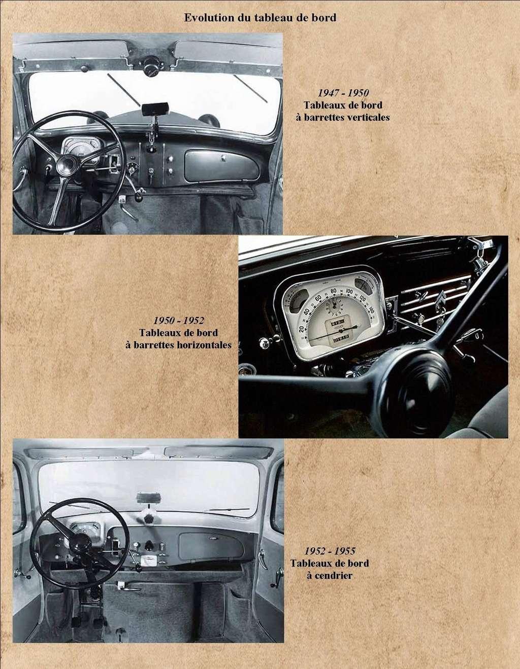 Citroen traction 15 CV au 1/8 Compos18