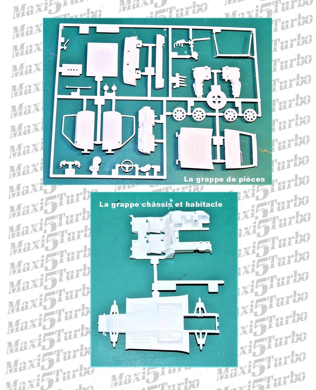 (1/24) Renault 5 Maxi turbo Ref 80717 ( Hors delai ) Image124