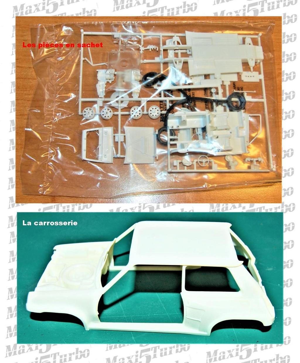 (1/24) Renault 5 Maxi turbo Ref 80717 ( Hors delai ) Image125