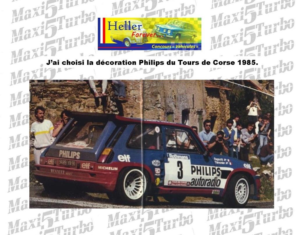 (1/24) Renault 5 Maxi turbo Ref 80717 ( Hors delai ) Image222