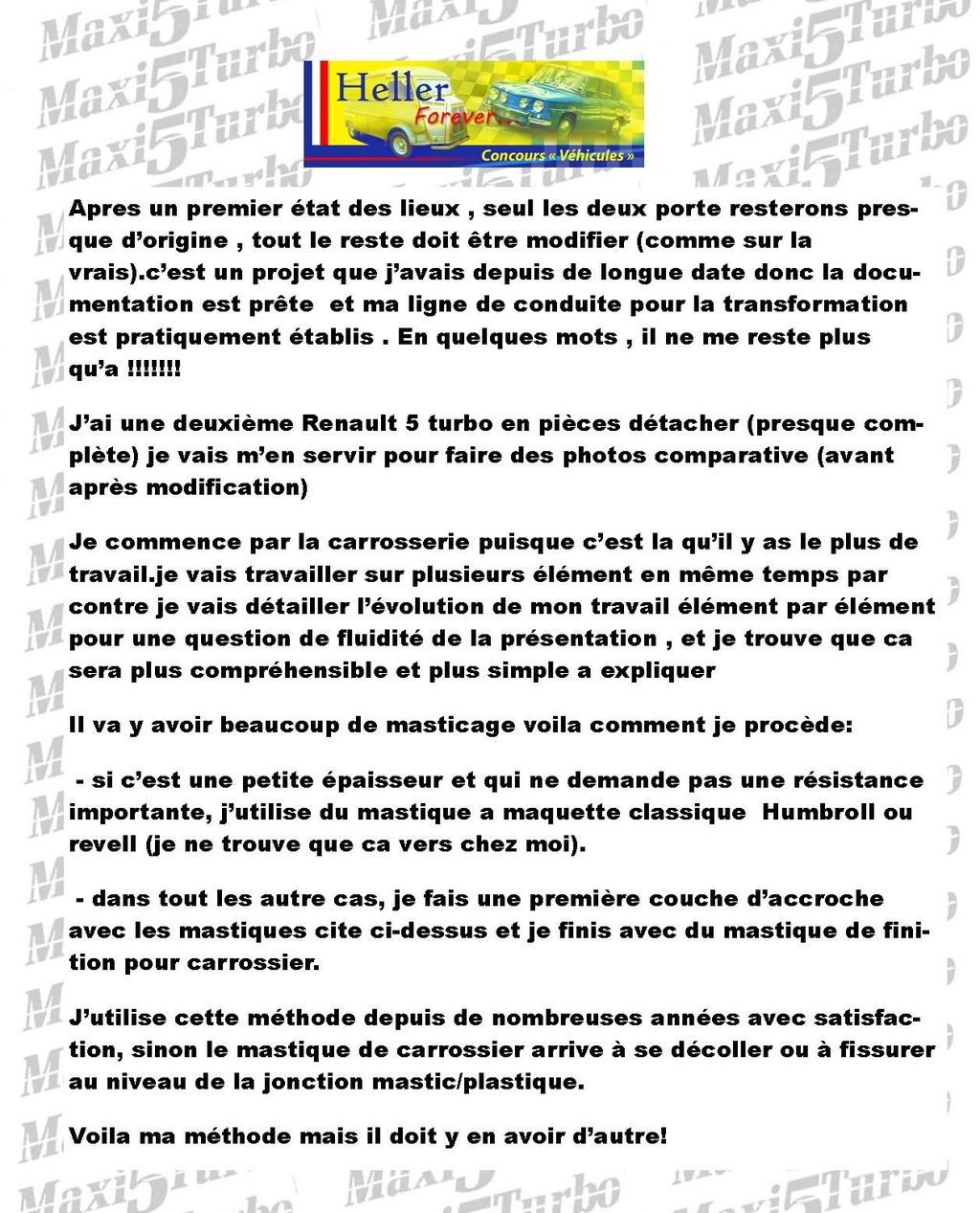 (1/24) Renault 5 Maxi turbo Ref 80717 ( Hors delai ) Image223