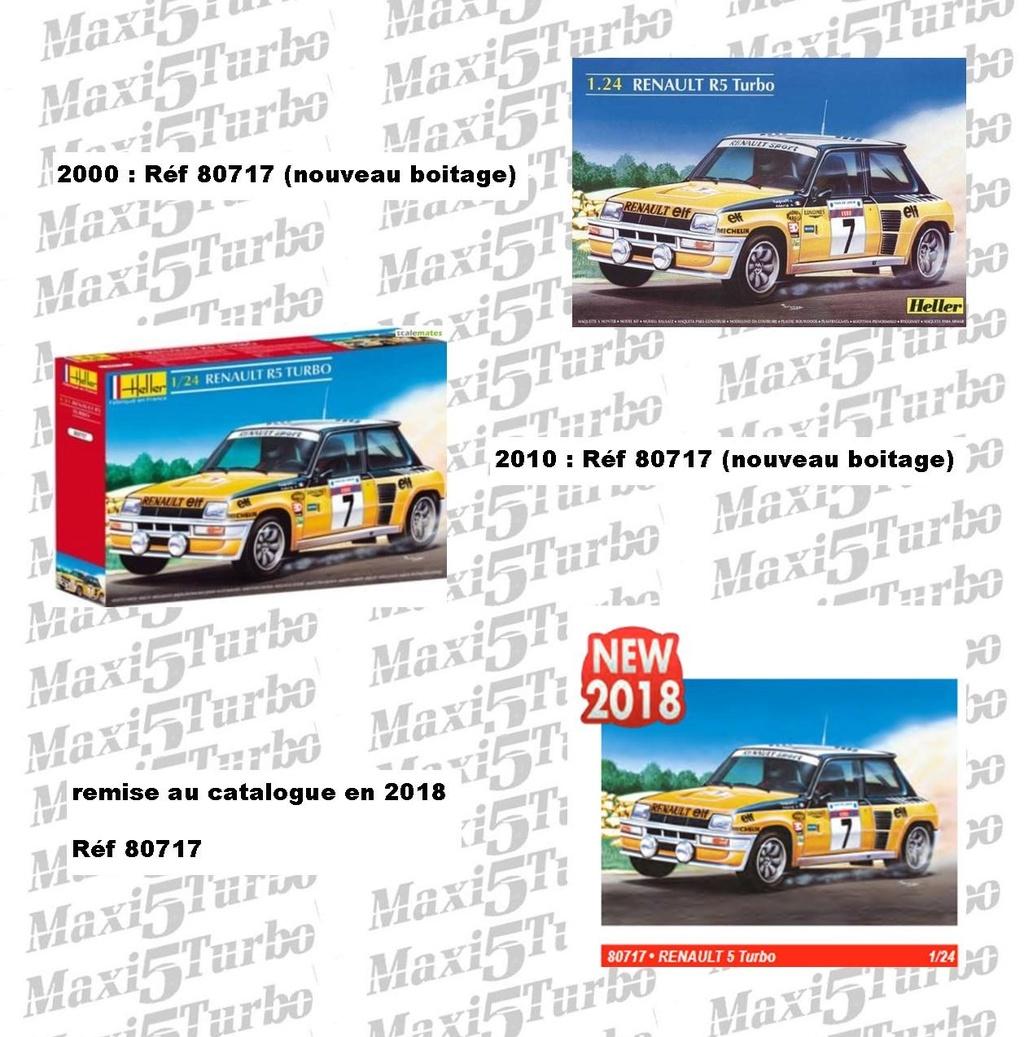 (1/24) Renault 5 Maxi turbo Ref 80717 ( Hors delai ) Image813